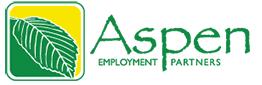 Aspen Employment Partners