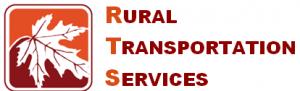 Rural-transportation-logo