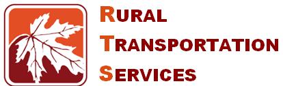 Rural Living Environments