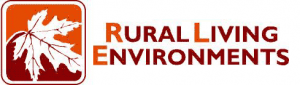 RURAL-LIVING-logo
