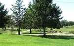 City of Babbitt Parks & Recreation Department