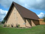 Evangelical Lutheran Church of Babbitt