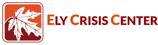 Ely Crisis Center